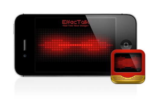 effectalk_icon