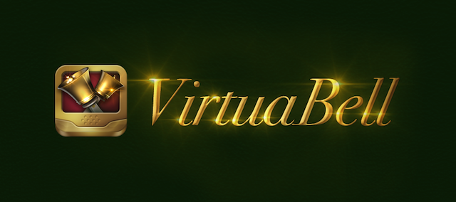 VirtuaBell000