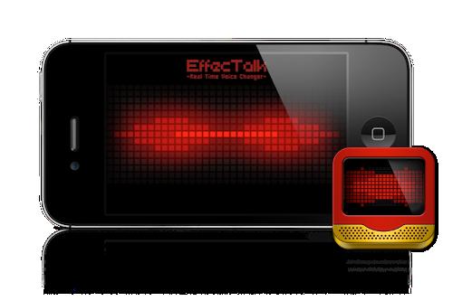 effectalk_icon