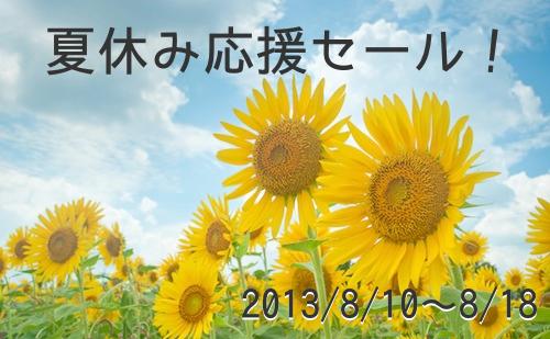 summer_memory_sale_new2